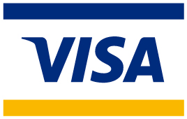 VISAカード